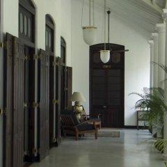Park Street Hotel Colombo интерьер отеля фото 3