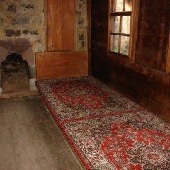 Demircioglu Ortan Köyü Konagi Стандартный номер с различными типами кроватей фото 7