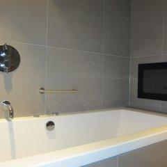 Hotel JL No76 4* Стандартный семейный номер с двуспальной кроватью фото 2