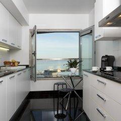 Апартаменты Apt in Lisbon Oriente 25 Apartments - Parque das Nações в номере фото 2