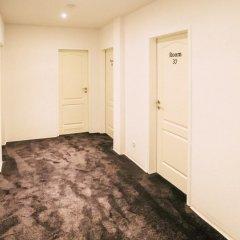Апартаменты Hentschels Apartments Стандартный номер с различными типами кроватей фото 5