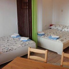 Отель Casa Mate' Будапешт детские мероприятия