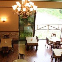 Отель Villarest Cottage Complex Армения, Дилижан - отзывы, цены и фото номеров - забронировать отель Villarest Cottage Complex онлайн питание фото 3