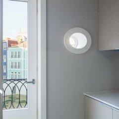 Отель Cardosas Living Loios комната для гостей фото 4