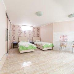 Гостиница Домашний Уют Апартаменты с различными типами кроватей фото 17