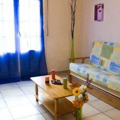 Отель Apartamentos Dana Madrid комната для гостей фото 5