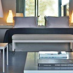 Отель The Oitavos 5* Улучшенные апартаменты с разными типами кроватей фото 7