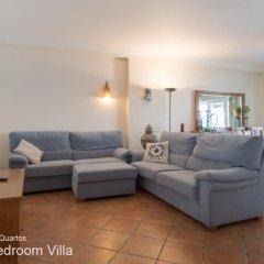 Отель Akivillas Albufeira Balaia комната для гостей