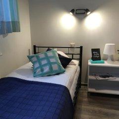 Arcus Premium Hostel комната для гостей