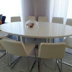 Отель Alanya Penthouse питание фото 2