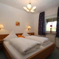 Отель Ferienhof Rieger Апартаменты с различными типами кроватей фото 2