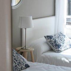 Отель 7 Moons Bed & Breakfast Испания, Валенсия - отзывы, цены и фото номеров - забронировать отель 7 Moons Bed & Breakfast онлайн комната для гостей фото 4