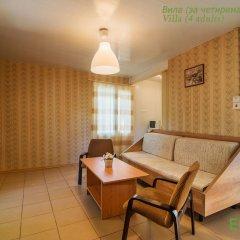 Отель Elmona Holiday Stay Болгария, Варна - отзывы, цены и фото номеров - забронировать отель Elmona Holiday Stay онлайн комната для гостей фото 3