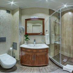 Гранд Парк Есиль Отель 4* Номер Moderate с различными типами кроватей фото 3