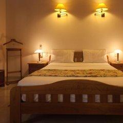 Hotel Westfalenhaus 3* Номер Делюкс с различными типами кроватей фото 22