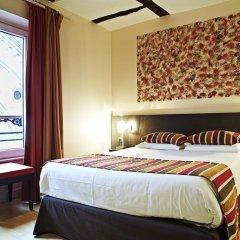 Отель Newhotel Lafayette 3* Стандартный номер с различными типами кроватей фото 2