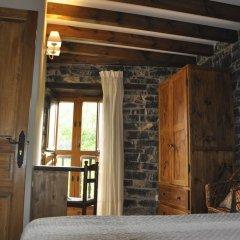 Отель Casa La Ribera Камалено комната для гостей фото 2
