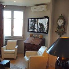 Отель Le Coeur du 6ème Франция, Лион - отзывы, цены и фото номеров - забронировать отель Le Coeur du 6ème онлайн детские мероприятия