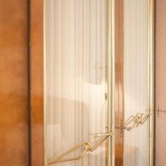 Отель Am Brillantengrund Австрия, Вена - 9 отзывов об отеле, цены и фото номеров - забронировать отель Am Brillantengrund онлайн ванная