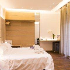 Отель Polo Италия, Римини - 2 отзыва об отеле, цены и фото номеров - забронировать отель Polo онлайн спа