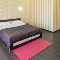 Гостиница РА на Невском 102 3* Номер Комфорт с двуспальной кроватью фото 2