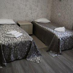 Гостиница Казантель 3* Стандартный номер с двуспальной кроватью фото 15