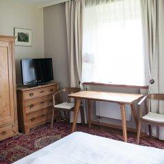 Отель Willa Marma B&B удобства в номере фото 2