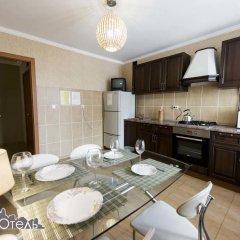 Гостиница Home Apartments в Оренбурге отзывы, цены и фото номеров - забронировать гостиницу Home Apartments онлайн Оренбург питание