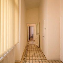 Апартаменты Apartments 39 Wenceslas Square Апартаменты с различными типами кроватей фото 5