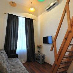 Рено Отель 4* Семейные апартаменты с двуспальной кроватью фото 3