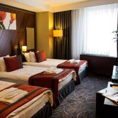 Бутик-отель Tan - Special Category Стандартный семейный номер с двуспальной кроватью фото 8