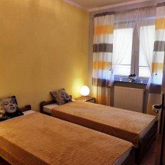 Отель Apartamenty Silver Premium комната для гостей фото 4