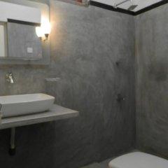 Отель Raj Mahal Inn 3* Стандартный номер с различными типами кроватей