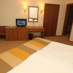 Отель Strazhite Hotel - Half Board Болгария, Банско - отзывы, цены и фото номеров - забронировать отель Strazhite Hotel - Half Board онлайн удобства в номере
