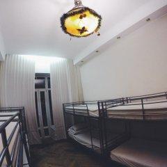 Borscht Hostel Kiev детские мероприятия