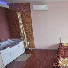 Гостевой дом 222 Полулюкс с различными типами кроватей фото 13