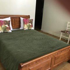 Отель Best Location Old Town Pilies Avenue Студия с различными типами кроватей фото 8