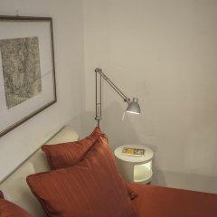 Отель Design Apartments Florence- Florence City Center Италия, Флоренция - отзывы, цены и фото номеров - забронировать отель Design Apartments Florence- Florence City Center онлайн удобства в номере