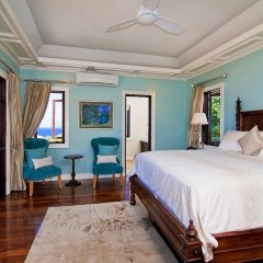 Отель Tek Time Villa комната для гостей фото 3