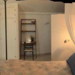 Отель Al Lago 3* Номер Делюкс разные типы кроватей фото 4