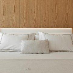 Отель Viceroy Los Cabos 5* Стандартный номер с различными типами кроватей фото 2