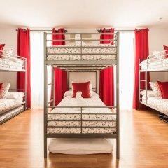 Апартаменты Apartment La Latina Мадрид детские мероприятия фото 2
