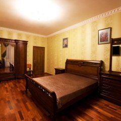 Гостиница OdessaApts Apartments Украина, Одесса - отзывы, цены и фото номеров - забронировать гостиницу OdessaApts Apartments онлайн сауна