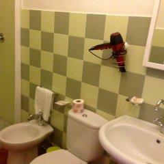 Отель B&B Resalibera Сиракуза ванная фото 2