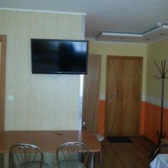 Гостиница Inn Apelsin в Краснодаре 4 отзыва об отеле, цены и фото номеров - забронировать гостиницу Inn Apelsin онлайн Краснодар интерьер отеля