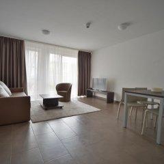 Bayers Boardinghouse & Hotel 3* Студия с различными типами кроватей фото 19