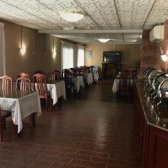 Отель Villa Alisa