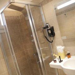 Hotel Vienna Ostenda ванная фото 2