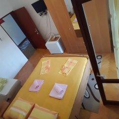 Апартаменты Apartments Marić Стандартный номер с различными типами кроватей фото 6