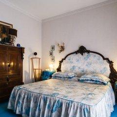 Отель Villa Eden B&B Бари комната для гостей